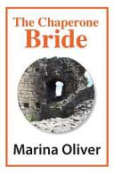 The Chaperone Bride PDF