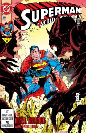 Action Comics (1994-) #680