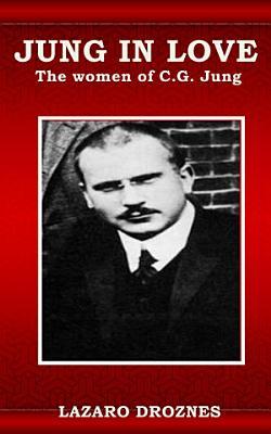Jung In Love PDF