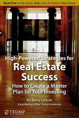 Million Dollar Skills  Winning Strategies for Succeeding in Real Estate PDF