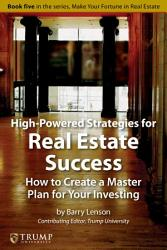 Million Dollar Skills Winning Strategies For Succeeding In Real Estate Book PDF