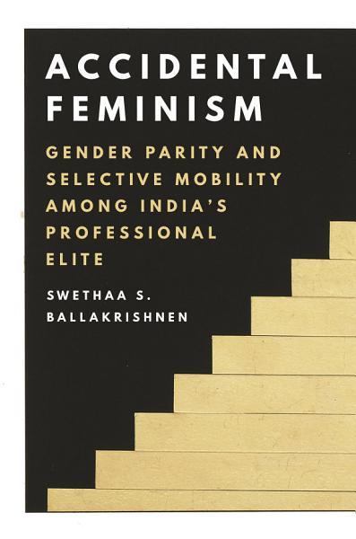Download Accidental Feminism Book
