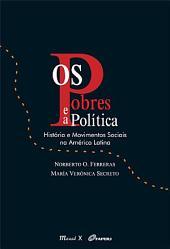 Os Pobres e a Política