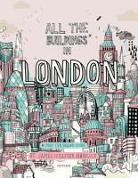 All the Buildings in London PDF