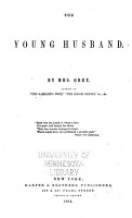 The Young Husband PDF