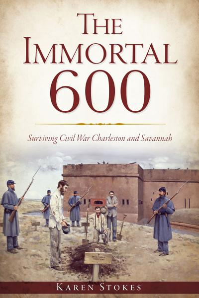 Download The Immortal 600 Book