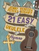 21 Easy Ukulele Hymns