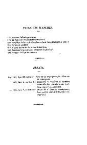 Bulletins de l'Académie royale des sciences, des lettres et des beaux-arts de Belgique: Volume47