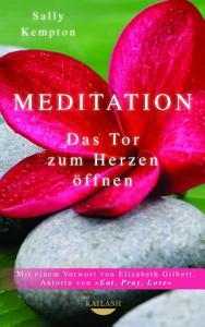 Meditation PDF