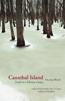 Cannibal Island PDF