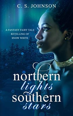 Northern Lights  Southern Stars PDF