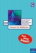 Chemie f  r Mediziner PDF
