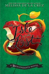 The Isle Of The Lost Book PDF