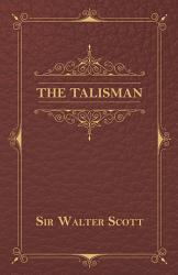 The Talisman Book PDF