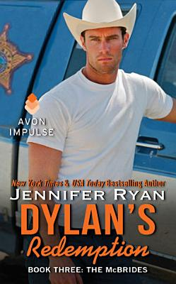 Dylan s Redemption