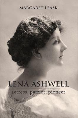 Lena Ashwell PDF