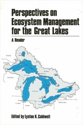 Perspectives On Ecosystem Management For The Great Lakes
