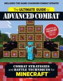 The Ultimate Guide to Advanced Combat PDF