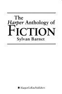 Download The Harper Anthology of Fiction Book