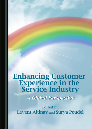 Enhancing Customer Experience in the Service Industry PDF