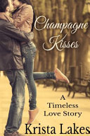 Champagne Kisses Book PDF