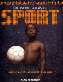 The World Atlas of Sport