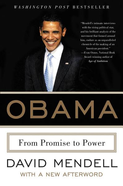 Download Obama Book