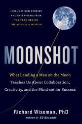 Moonshot Book PDF
