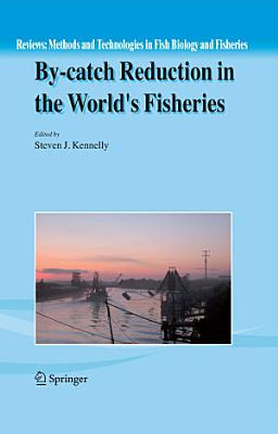 By catch Reduction in the World s Fisheries PDF
