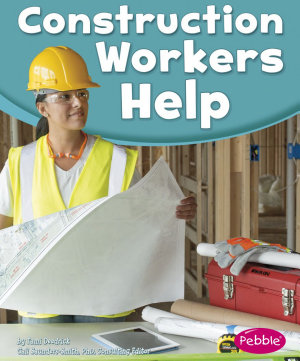 Construction Workers Help PDF