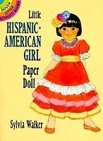 Hispanic American Girl PDF