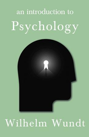 An Introduction to Psychology PDF
