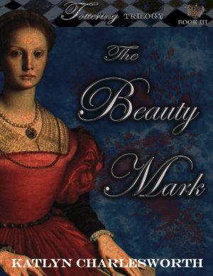 The Beauty Mark PDF