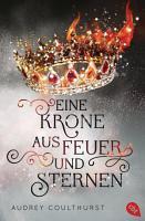 Eine Krone aus Feuer und Sternen PDF