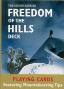 Freedom of the Hills Deck PDF