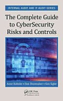 The Complete Guide to Cybersecurity Risks and Controls PDF