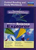 Prentice Hall Science Explorer PDF