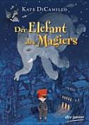 Der Elefant des Magiers PDF