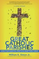 Great Catholic Parishes PDF