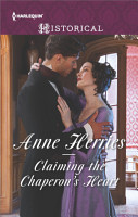 Claiming the Chaperon s Heart PDF
