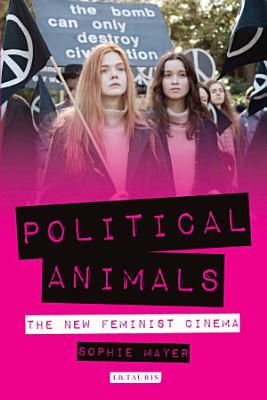 Political Animals PDF