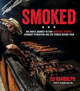 Smoked Book