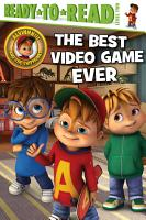 The Best Video Game Ever PDF