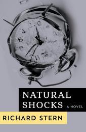 Natural Shocks: A Novel