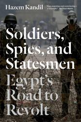 Soldiers Spies And Statesmen Book PDF