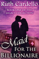 Download Maid for the Billionaire Book