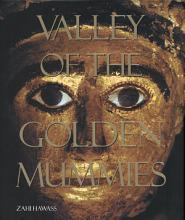 the valley of the golden mummies PDF