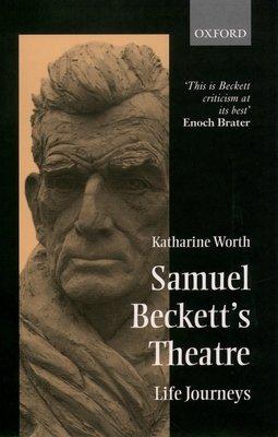 Samuel Beckett s Theatre PDF