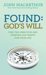 Found God S Will Book PDF