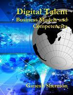 Digital Talent - Business Models and Competencies